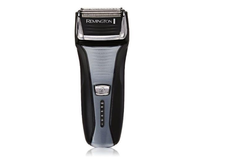 25 best ideas about electric beard trimmer on pinterest best trimmer for men wahl beard. Black Bedroom Furniture Sets. Home Design Ideas
