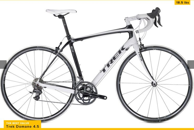 Best Road Bikes - Gear Patrol