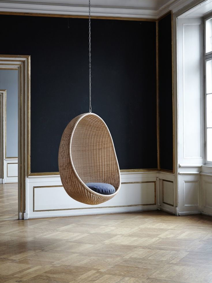 25 best ideas about hanging egg chair on pinterest egg for Egg chair nachbildung