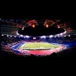 #stadioolimpico #romanisti #roma #asroma #instalove #instapic #igersroma #giallorossi #forzaroma #stadium #italy #passion #emozioni #instadaily #calcio #tifo #sempre #mainagioia | RomaGram.me le foto e immagini #asroma da Instagram