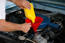Do you need car repairs or car servicing in Auckland? Contact Ian Heem Motors 0800 AUTOFX for a very competitive quotation.