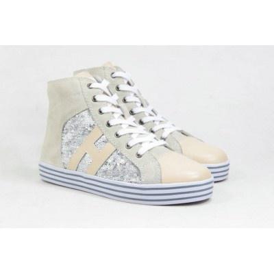 Hogan Rebel Shoes