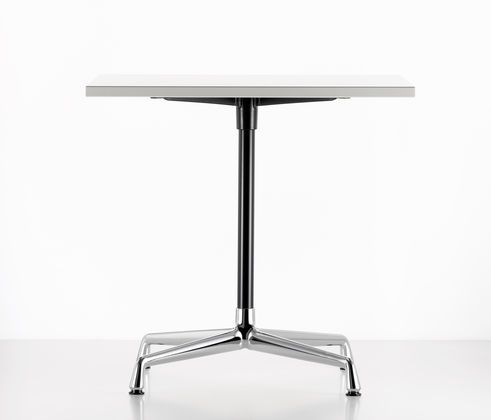 26 Best Commercial Dining Tables Images On Pinterest