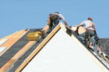 Lerma Roofing LLC
