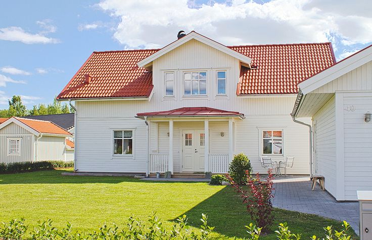 Fiskarhedenvillan_vraken_exterior.jpg (930×600)