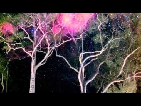 From ElectroCelt's album Strange Elements  released in 2011. Featuring AlyZen Moonshadow, Tim Pullen, Stephan Whitlan  & Geoff Keogh ( ElectroCelt)