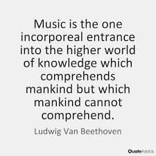 Image result for beethoven quotes