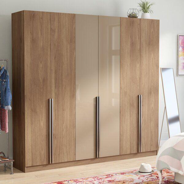 Claremont Armoire Wardrobe Door Designs Bedroom Furniture Design Wardrobe Design