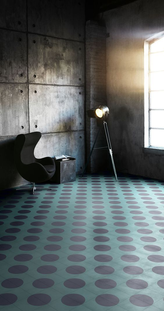 Pin By Thiebaut Ossola On Homey In 2019 Tiles Tiles London