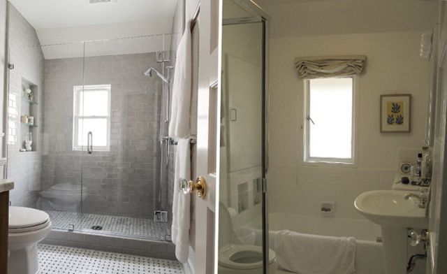 248 best images about Bathroom on Pinterest