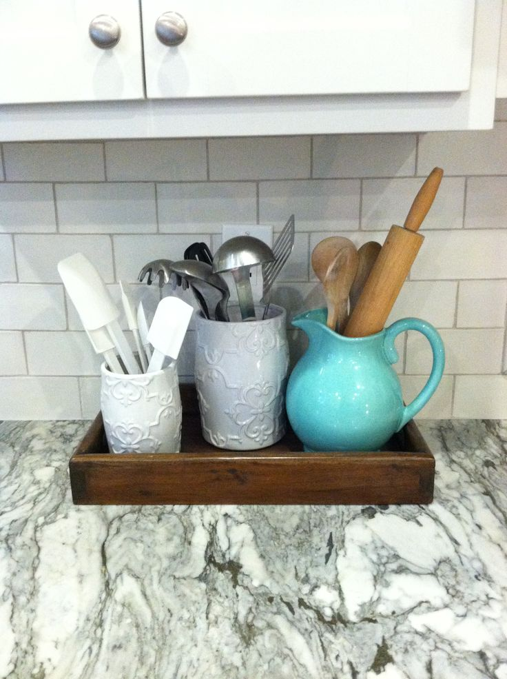 storage of kitchen utensils 17 best images about cooking utensil storage containers on 5880