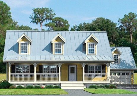 This is a natonwide modular home the ashwood coastal for Ashwood homes