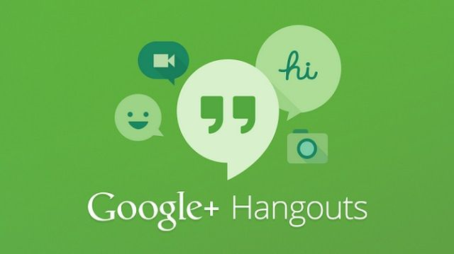 #How To Promote Your Google Plus Hangout On Air