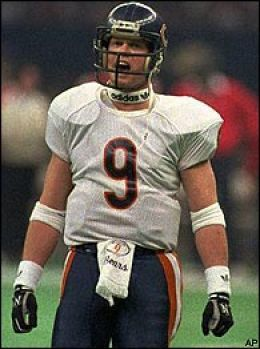 9 Reasons Why Jim McMahon Is Awesome