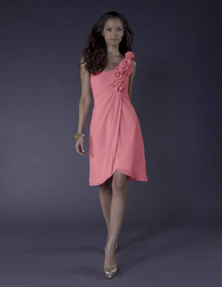 Mejores 78 imágenes de Liz Fields Bridesmaids & Dresses en Pinterest ...