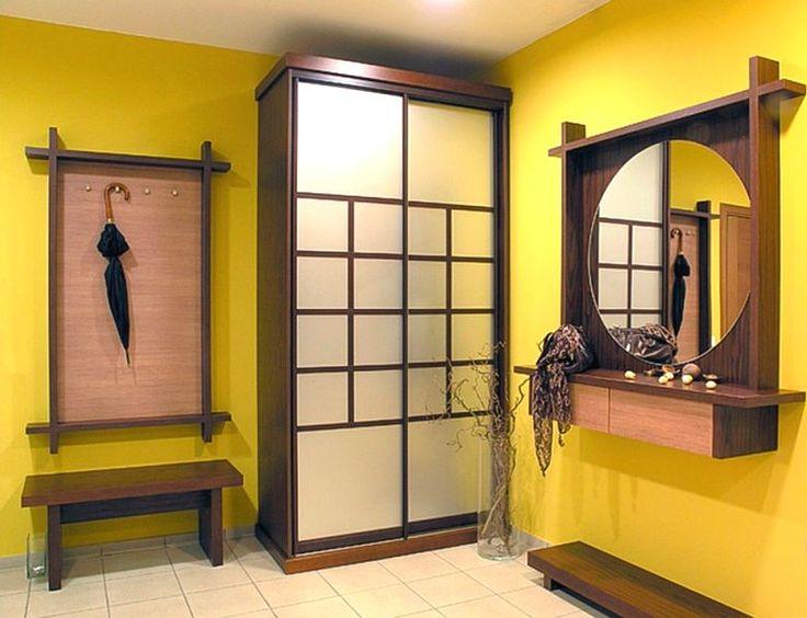 Магазин мебели «Киви», кухни «Мебелькомплект»
