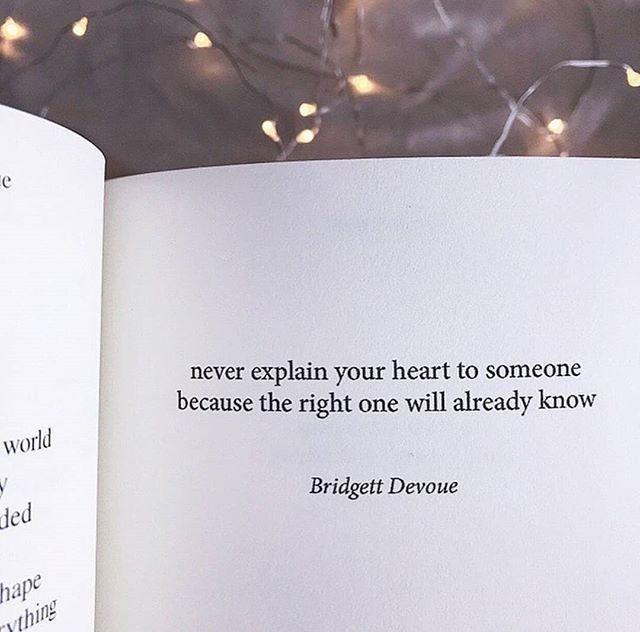 Image result for bridgett devoue quotes