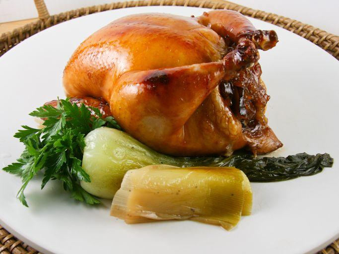 17 Best images about Chicken / TURKEY Recipes on Pinterest | Chicken ...