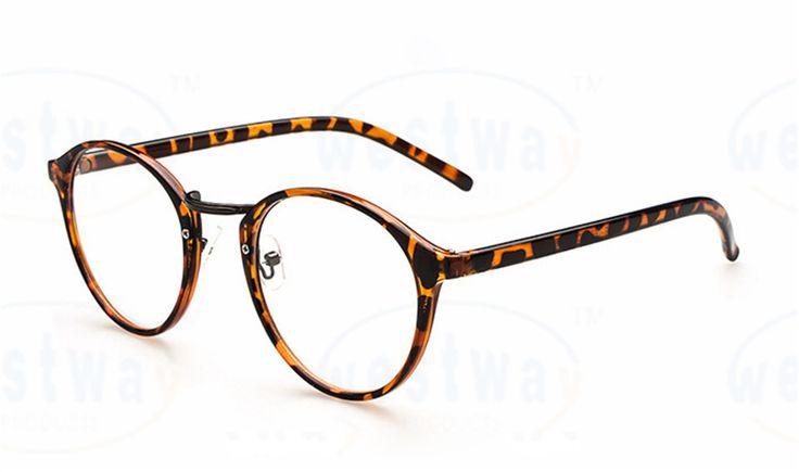 17 basta bilder om oculos pa Pinterest Jennifer aniston ...