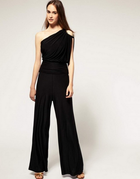 Rompers For Women | ... jumpsuits for women orange jumpsuits for women fashion jumpsuits for