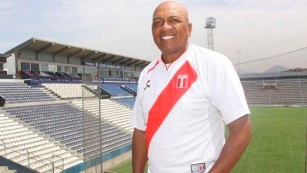Un jugador peruano amplió sus acusaciones por el partido ante Argentina en el 78 https://www.clarin.com/deportes/futbol/jugador-peruano-amplio-acusaciones-partido-argentina-78_0_S10j3rBtz.html
