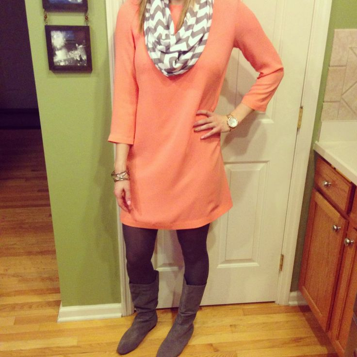 Winter Baby Shower Dresses: What To Wear To A Winter Baby Shower! Love It!