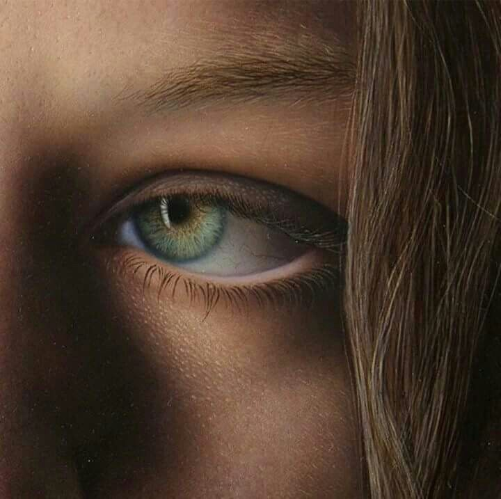 50 best Marco Grassi images on Pinterest   Oil on canvas, Oil ...