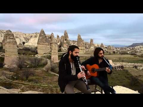 Koray Avcı - İşte Gidiyorum (Akustik)  #müzik #şarkı #canlı #akustik