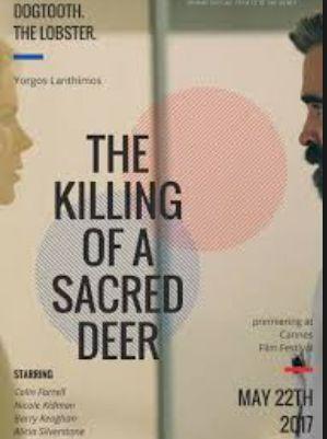 The Killing of a Sacred Deer_in HD 1080p, Watch The Killing of a Sacred Deer in HD, Watch The Killing of a Sacred Deer Online, The Killing of a Sacred Deer Full Movie