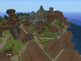 minecraft photo: Minecraft city cjsketcher 62.png