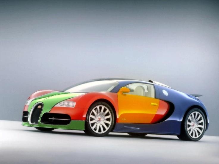 insurance car auction toronto