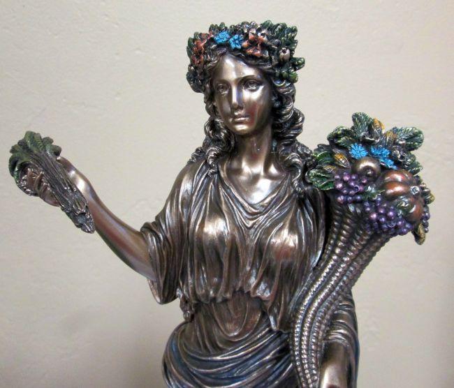 183 Best Mythological Messes Redux Images On Pinterest: 77 Best Images About Gods & Goddesses Idea Board On Pinterest