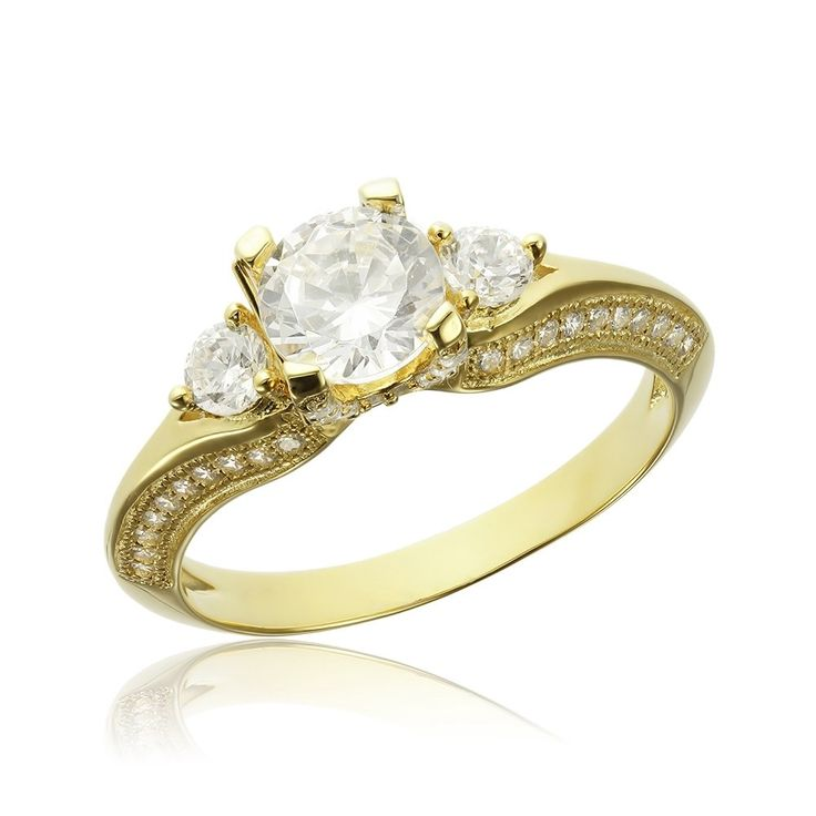 Inel de logodna argint cu 3 cristale centrale Cod TRSR060 Check more at https://www.corelle.ro/produse/bijuterii/inele-argint/inele-de-logodna-argint/inel-de-logodna-argint-cu-3-cristale-centrale-cod-trsr060/