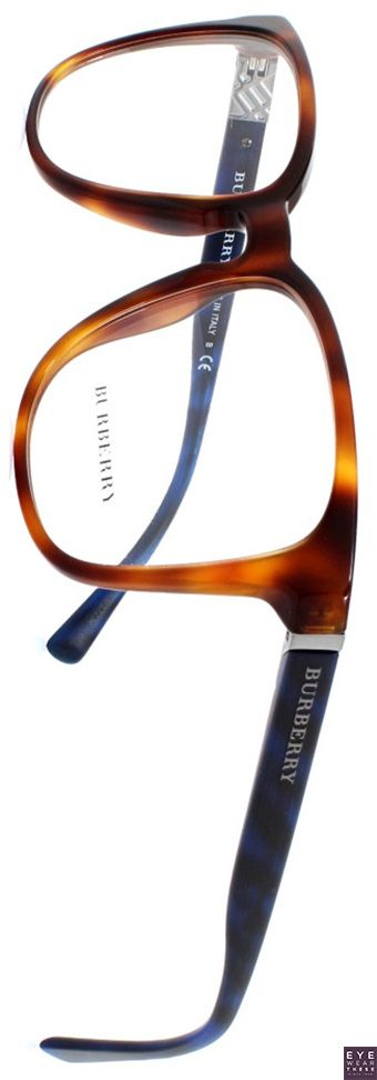 Burberry 2239 prescription glasses for men | EyeWearThese | #burberry #optical #glasses #eyewear    https://www.eyewearthese.com/product/burberry-0be2239-glasses/