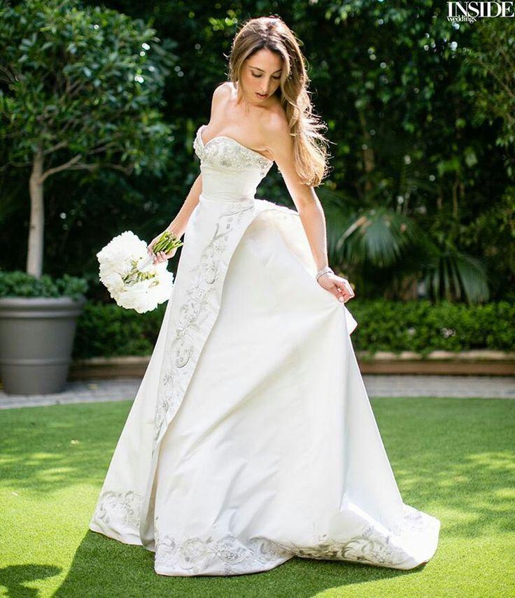 Die 1.000+ besten Bilder zu Weddings Ideas auf Pinterest ...