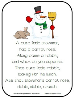 1093 best images about CHILDREN'S SONGS AND POEMS on Pinterest ...