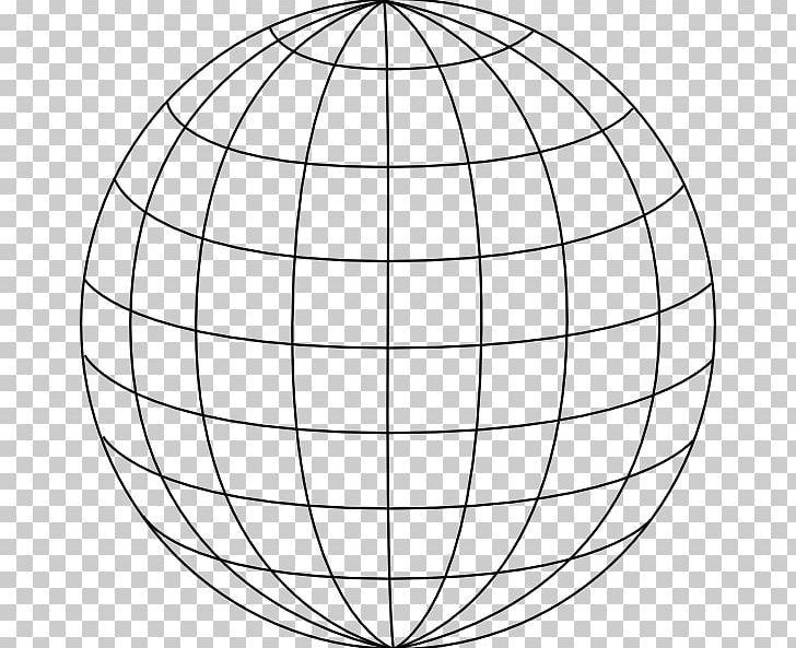 Globe Wire Frame Model Png Area Black White Circle Circuit Diagram Earth Clipart Globe Icon Digital Art Design Abstract Art Wallpaper