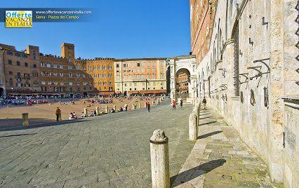 Fotografie Turismo Italia #fotografia
