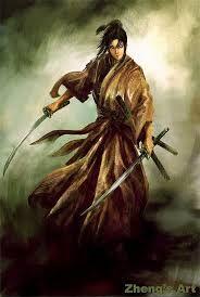 """Résultat de recherche d'images pour """"dessin armure samourai japonais"""""""