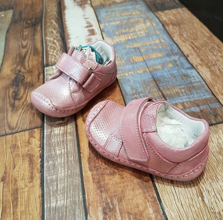 #minimen #МИНИМЕН #good #goodtimes #shoes #baby #fashion #moda #girls #boys #orthopedic #shoe #footwear #breakfast #башмак #schuh #kinder #enfant #dijete #stivali #barn #бада #criança #brand