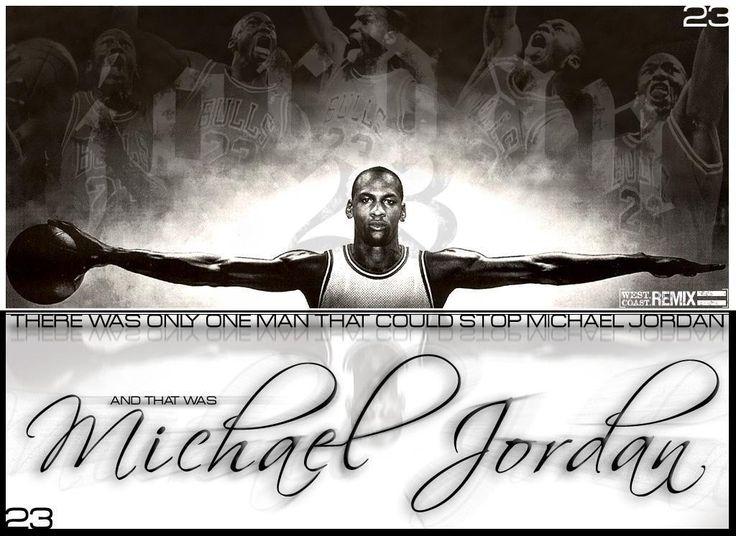 Michael Jordan Wallpaper   Facts about Michael Jordan's Life