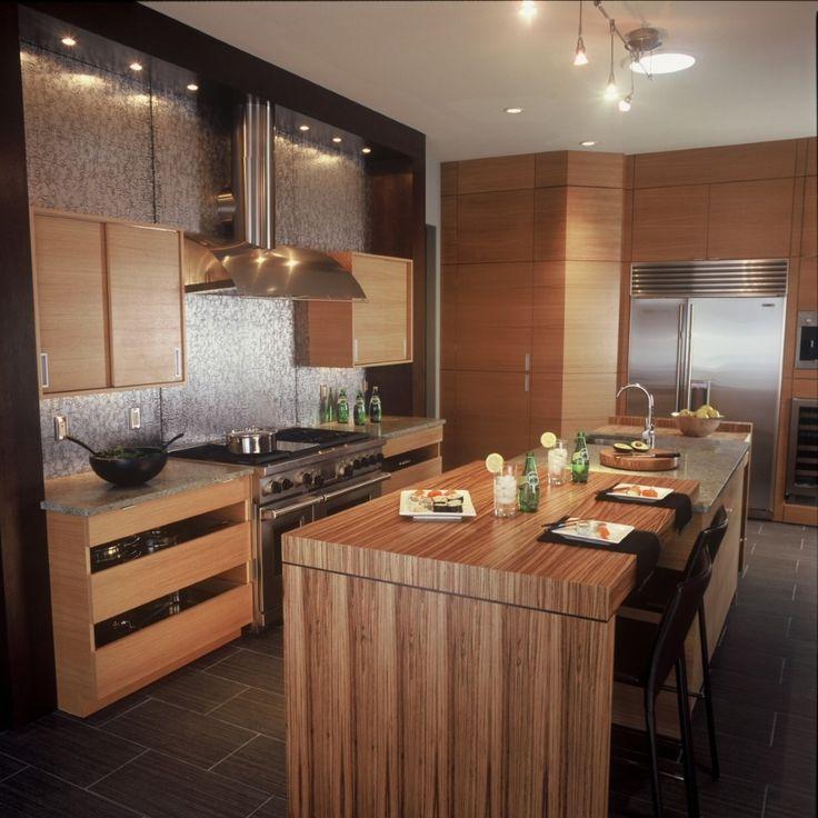 Terrific Modern Asian Kitchen Design 14 With Additional Best Find The Best Modern Kitchen Design Asian Kitchen Design Modern Kitchen Design Modern Zen Kitchen