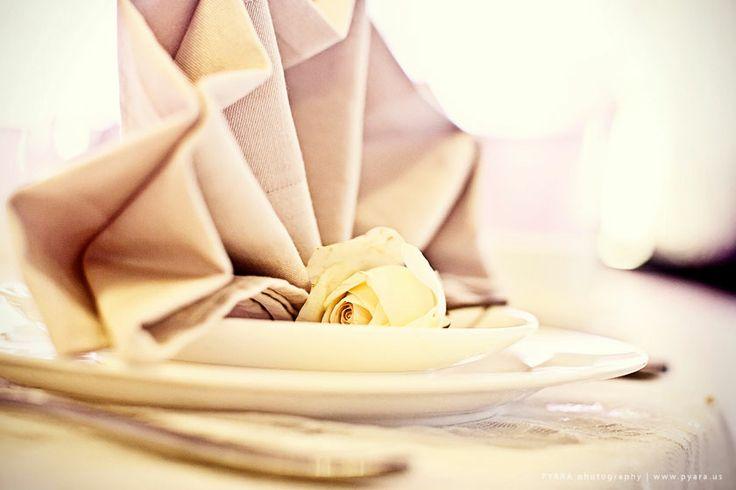Wedding Day by Carol