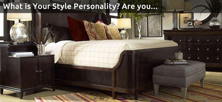 19 Best Images About Drexel Heritage Furniture On Pinterest Sarasota Florida Home Design And