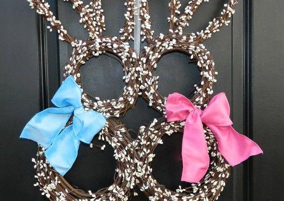 diy-Easter-Wreath-2