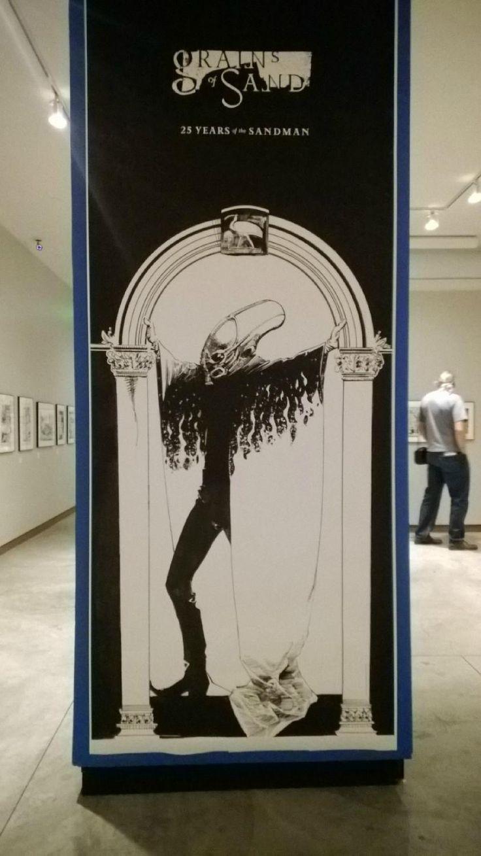 Cartoon Art Museum - San Francisco - Reviews of Cartoon Art Museum - TripAdvisor