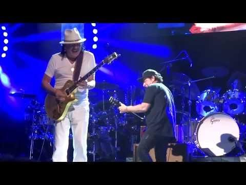 Carlos Santana live in Las Vegas plus 3 nights at Westgate Las Vegas Resort & Casino. http://westgateevents.com/events/carlos-santana-vegas/?ref_acct_no=29154239882&ref=pin&mktsrc=0630029