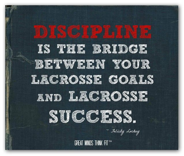 Lacrosse Quotes 13 Best Inspirational Lacrosse Quotes Images On Pinterest  Lacrosse