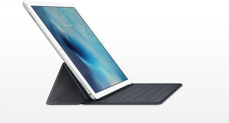 Apple iPad Pro Review: An iPad You Can Do A Whole Lot More With