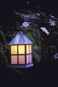outdoor candle lanterns - Google Search